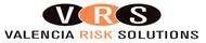 Valencia Risk Solutions |Agencia Seguros Reale Valencia