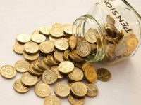 Año 2052, ¿voy a cobrar mi pensión?