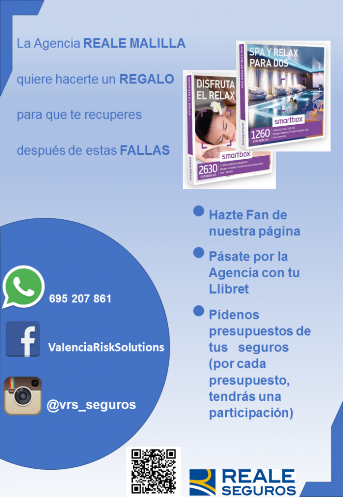 Valencia_Risk_Solution_Promoción_Fallas_2017